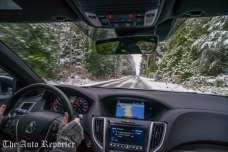 2018 Acura TLX V6 A-Spec SH-AWD_004