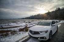 2018 Acura TLX V6 A-Spec SH-AWD_012