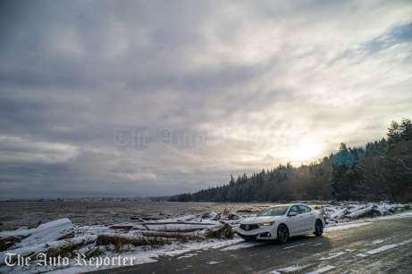 2018 Acura TLX V6 A-Spec SH-AWD_016
