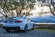 2018 Acura TLX V6 A-Spec SH-AWD_060