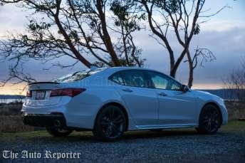 2018 Acura TLX V6 A-Spec SH-AWD_067
