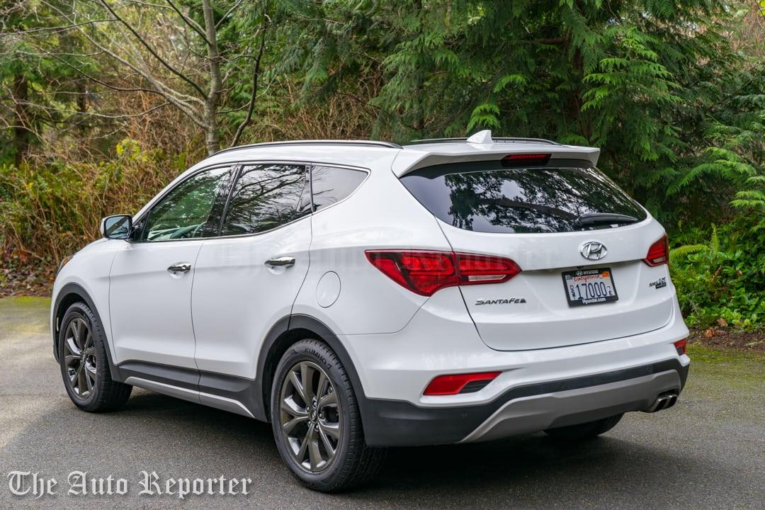 2018 Hyundai Santa Fe Sport 2.0T Ultimate AWD_03