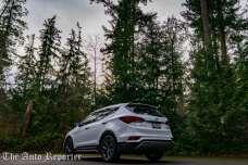 2018 Hyundai Santa Fe Sport 2.0T Ultimate AWD_04