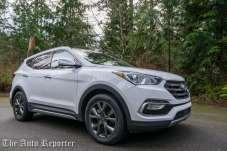 2018 Hyundai Santa Fe Sport 2.0T Ultimate AWD_23