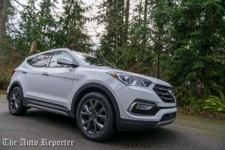 2018 Hyundai Santa Fe Sport 2.0T Ultimate AWD_24