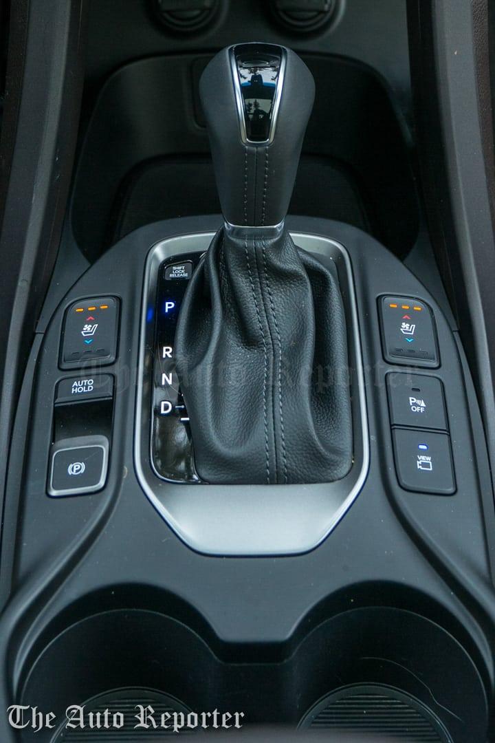 2018 Hyundai Santa Fe Sport 2.0T Ultimate AWD_30