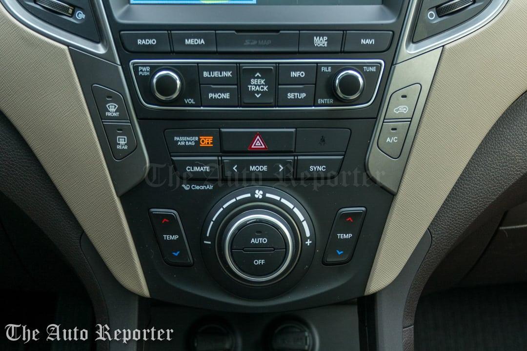2018 Hyundai Santa Fe Sport 2.0T Ultimate AWD_32