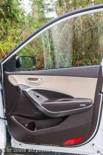 2018 Hyundai Santa Fe Sport 2.0T Ultimate AWD_44
