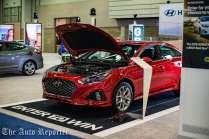 2018 Portland Auto Show_31
