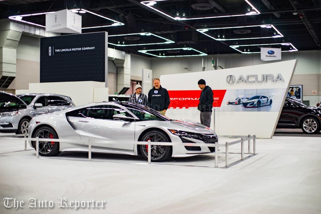 2018 Portland Auto Show_39