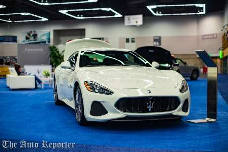 2018 Portland Auto Show_40