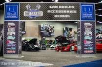 2018 Portland Auto Show_44
