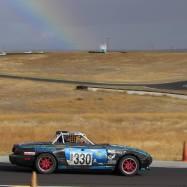 Bare Bones Racing 9