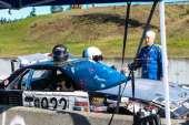 2018 Lucky Dog Racing Series_02