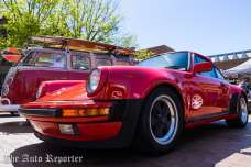 2017 Red Square Car Show _ 026
