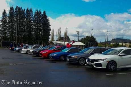 2018 NissanFest_09