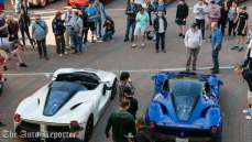 2018_Exotics at RTC Season Opener_16