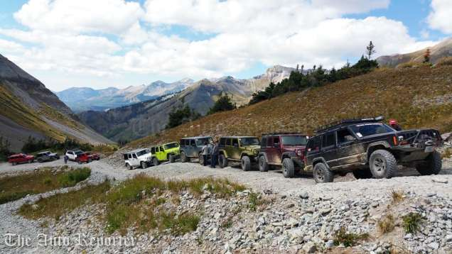 2018_Ouray CO Jeep Jamboree_03