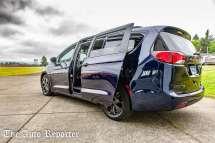 2018 NWAPA Drive Revolution