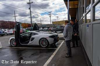 The Auto Reporter_McLaren at The Shop Seattle-16