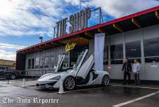 The Auto Reporter_McLaren at The Shop Seattle-17