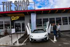 The Auto Reporter_McLaren at The Shop Seattle-22