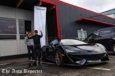 The Auto Reporter_McLaren at The Shop Seattle-29