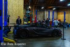The Auto Reporter_McLaren at The Shop Seattle-43