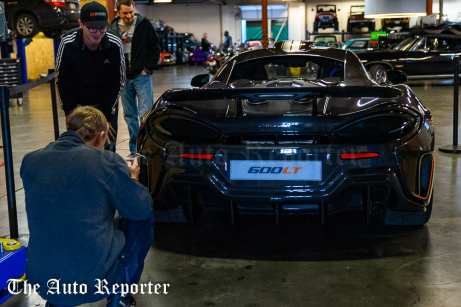 The Auto Reporter_McLaren at The Shop Seattle-45