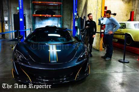 The Auto Reporter_McLaren at The Shop Seattle-63
