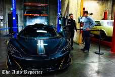 The Auto Reporter_McLaren at The Shop Seattle-64