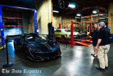 The Auto Reporter_McLaren at The Shop Seattle-66
