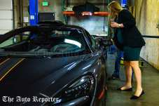 The Auto Reporter_McLaren at The Shop Seattle-74
