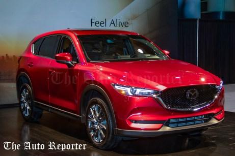 The Auto Reporter_Seattle Auto Show 2018_02