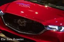 The Auto Reporter_Seattle Auto Show 2018_06