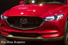 The Auto Reporter_Seattle Auto Show 2018_07