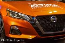 The Auto Reporter_Seattle Auto Show 2018_11