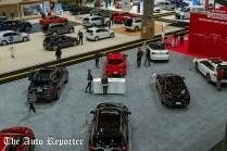 The Auto Reporter_Seattle Auto Show 2018_16