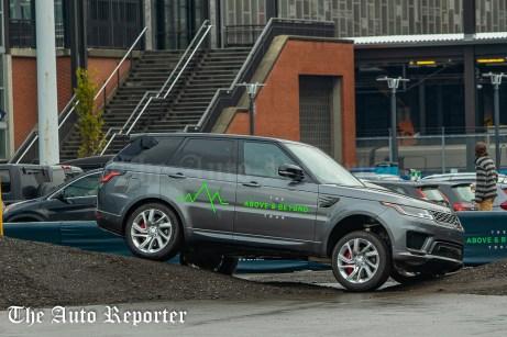 The Auto Reporter_Seattle Auto Show 2018_29