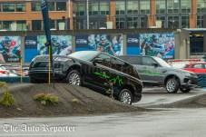 The Auto Reporter_Seattle Auto Show 2018_30