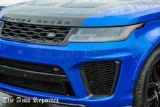 The Auto Reporter_Seattle Auto Show 2018_34