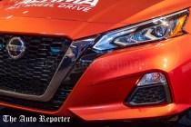 The Auto Reporter_Seattle Auto Show 2018_47