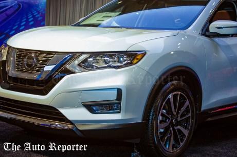 The Auto Reporter_Seattle Auto Show 2018_48