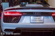 The Auto Reporter_Seattle Auto Show 2018_51