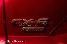 The Auto Reporter_Seattle Auto Show 2018_53