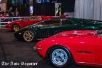 The Auto Reporter_Seattle Auto Show 2018_55