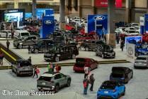 The Auto Reporter_Seattle Auto Show 2018_58