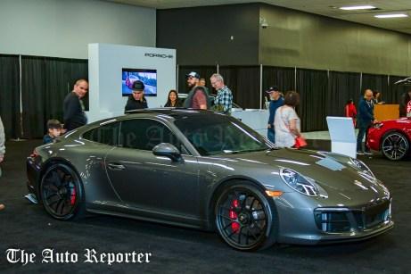 The Auto Reporter_Seattle Auto Show 2018_59