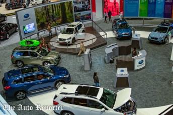 The Auto Reporter_Seattle Auto Show 2018_60