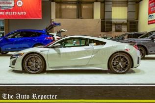 The Auto Reporter_Seattle Auto Show 2018_61